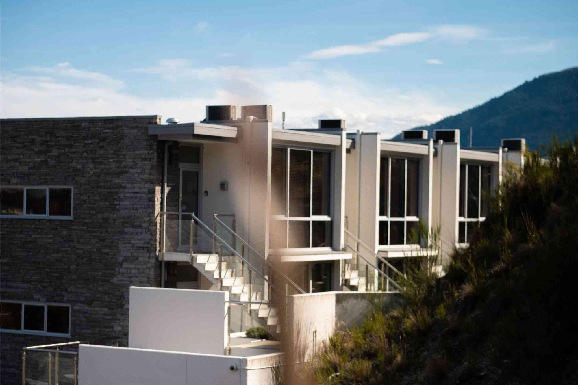swissbelsuites-queenstown-pounamu-alpine-twobr-(3)